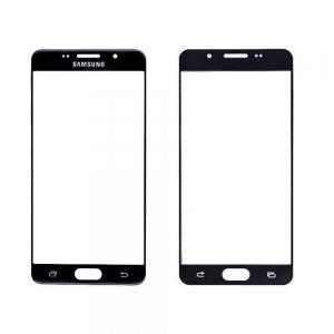 Samsung Galaxy A720 Ön Cam Değişimi